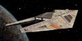 LiberatorCruiser-SWR.png