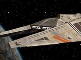 Liberator-class cruiser