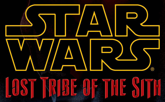 File:Lost Tribe of the Sith series.jpg
