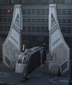 Mandalorian shuttle2.png