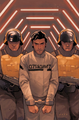 Poe Dameron 5 textless cover.png