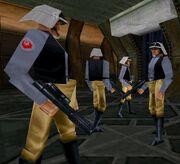 RepublicTroops10ABYonAltyrV