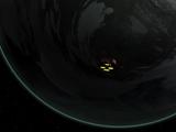 Serenno system/Legends