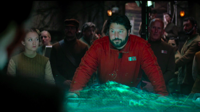 File:Snap Wexley during the briefing of Starkiller base.png