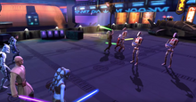 Star-Wars-Galaxy-of-Heroes GP