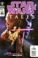 Star Wars - Tales 13 - 00 - FC.jpg