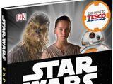 Star Wars Expert Guide