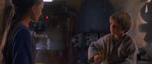 Starwars1-movie-screencaps.com-3742