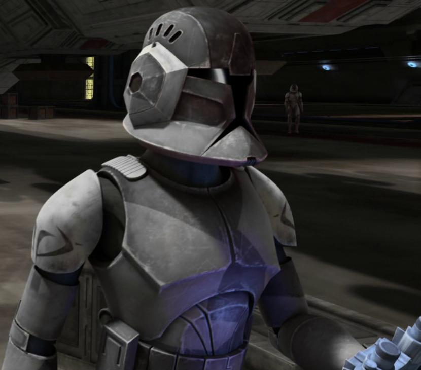 Special ops clone trooper | Wookieepedia | Fandom