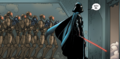 Vaders loyal droid soldiers.png