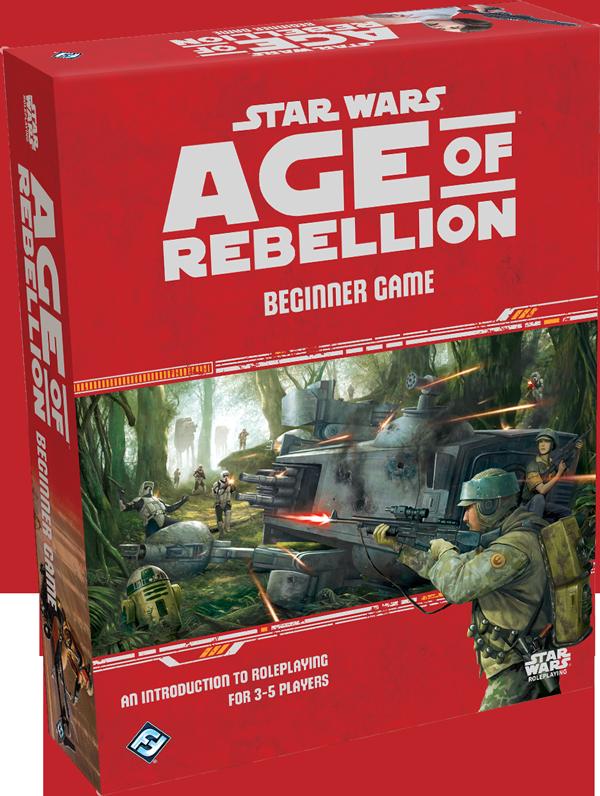 Star Wars Age Of Rebellion Desperate Allies Pdf