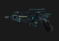 B-200 Pulse-Wave Needler.png