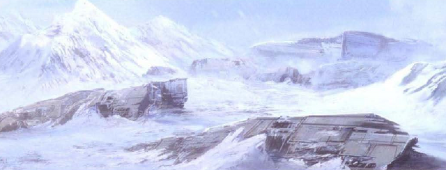 File:Battle of Hoth.png