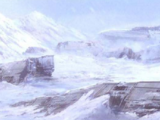 Battle of Hoth (Great Galactic War)