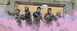 Black-Squadron-fights-prisoners