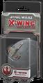 EWingExpansionPack-SWX18.png