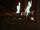 Fire/Legends