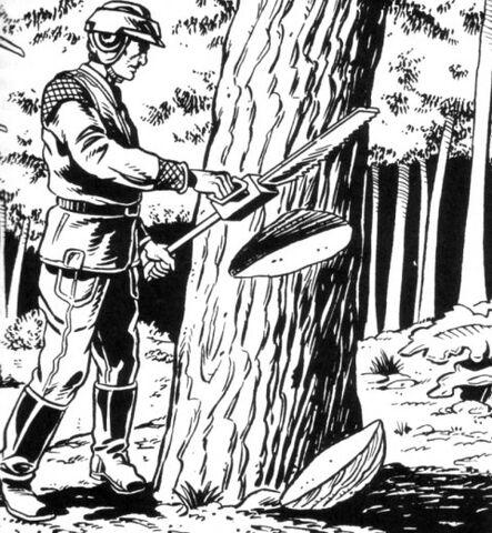 File:Greel Tree.jpg