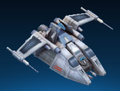 IDT-SW Commander.png