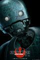 K2-S0 Character Poster.jpg