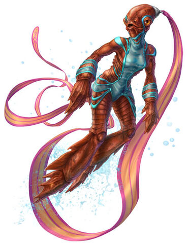 File:Mon Calamari NEGAS.jpg