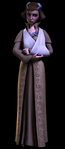 PadmeInjuredConferenceGown-TCWs03BR1