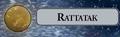 Rattatak Atlas.png