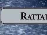 Rattatak