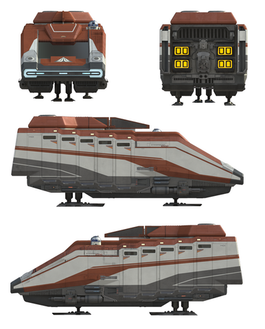 File:StarSpeeder1000 views.png