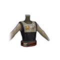 Uprising Icon Item Base F Chest 00060 W