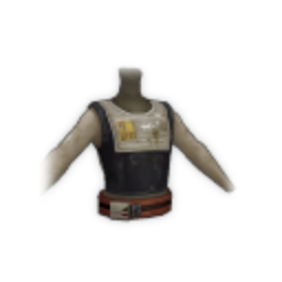 File:Uprising Icon Item Base F Chest 00060 W.png