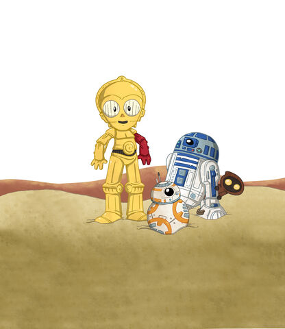 File:ABC-3PO textless cover.jpg