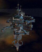 AllianceStation5