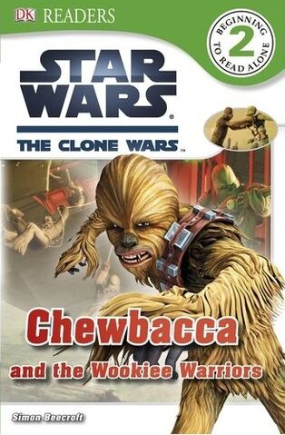 File:Chewie warriors.jpg