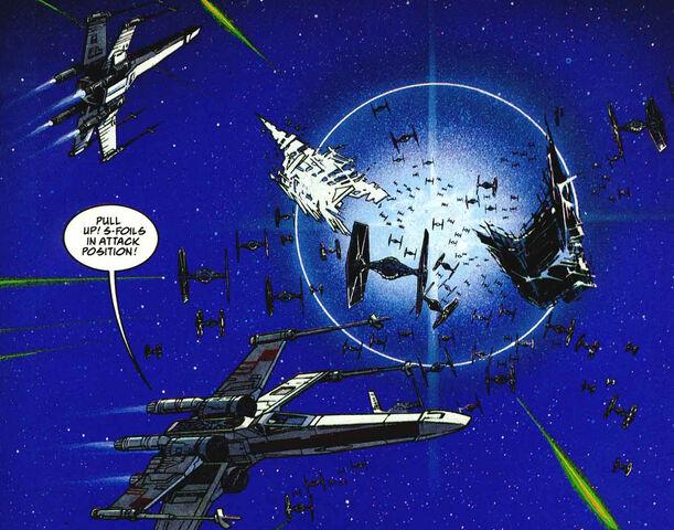 File:CloakSquadron-HTTE6.jpg