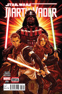 Darth Vader 19 final cover