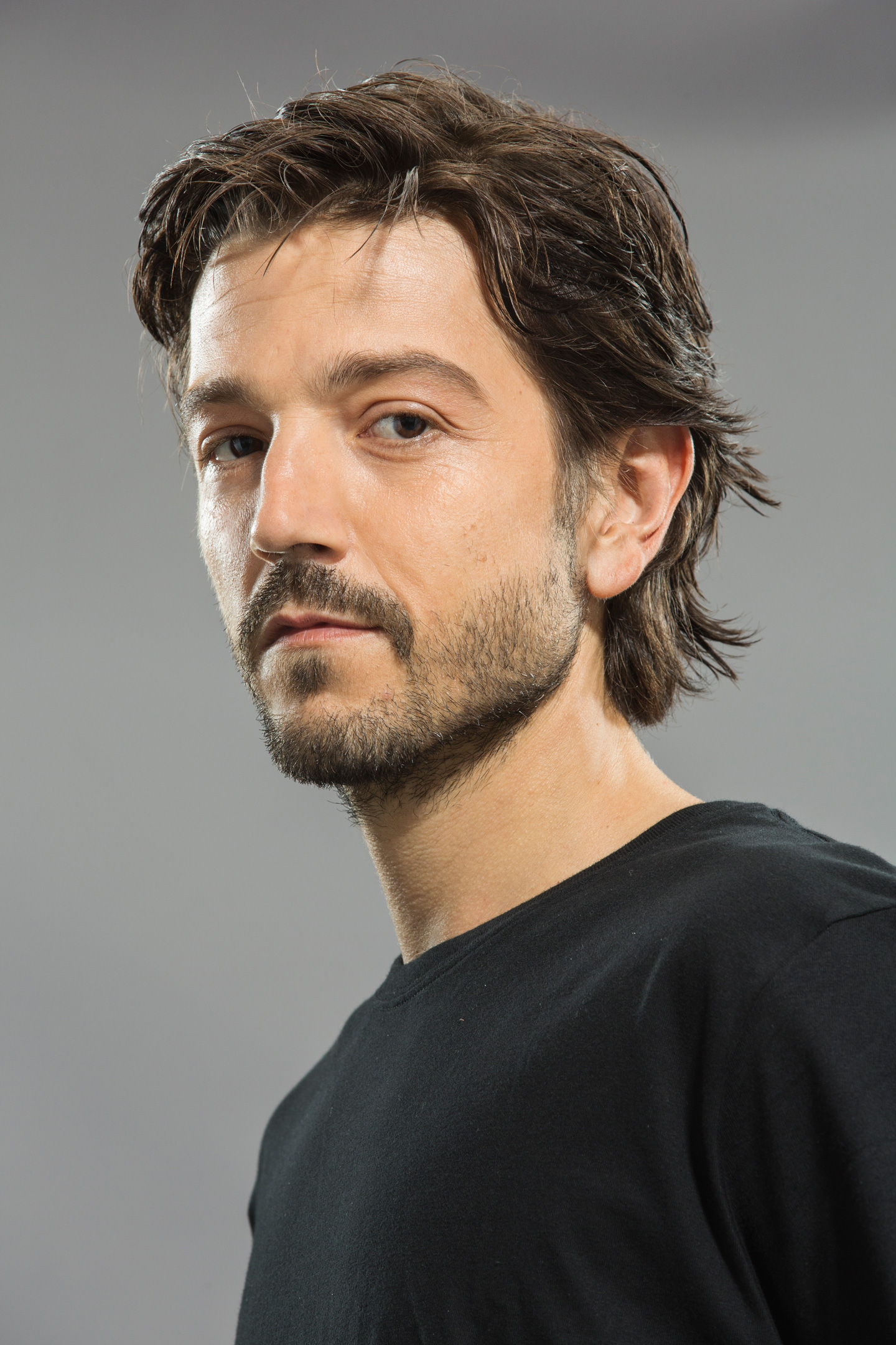 Image result for diego luna