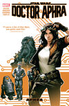 Doctoraphra-vol1-final-lowres
