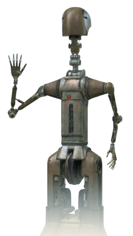 File:FA-4 pilot droid-SW Card Trader.png
