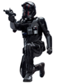 FO TIE Fighter Pilot.png