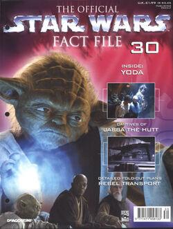 FactFile30