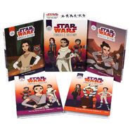 ForcesofDestiny-ChapterBookCollection-Layout
