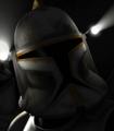 GearshiftComrade-LOT.png