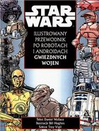 Ilustrowany przewodnik po robotach i androidach Gwiezdnych wojen (a)