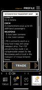 Intersystem Transport Ship2-Datapad