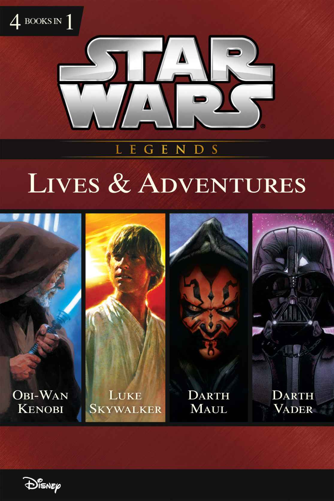 Disney War Ebook