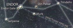 Murk-TEAmap