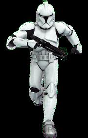 PhaseICloneTrooper3-Fathead