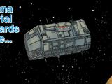 Rothana Imperial Shipyards
