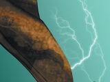 Rancor-dragon